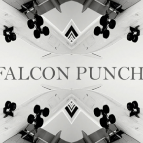 """Nowy utwór: Falcon Punch """"Square One"""""""