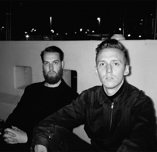 honne-coastallovevideo