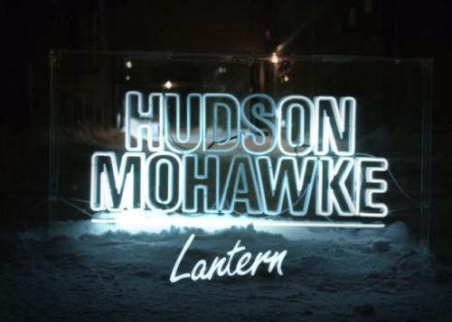 hudson-mohawke-lantern-album-release-1-616x440