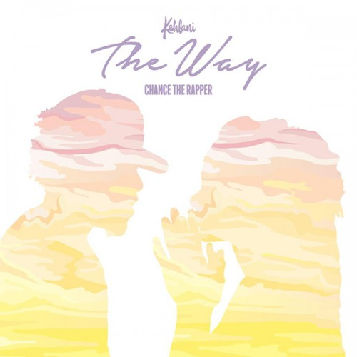 kehlani-the-way