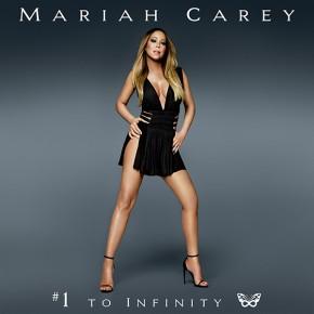 Mariah Carey z nowym albumem