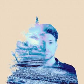 """Nowy utwór: Matt Woods """"Leaning Towers"""""""