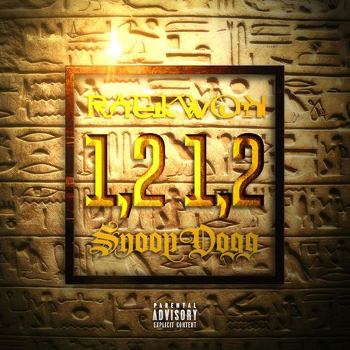 raekwon-snoop-dogg-1-2-1-2-mp3-715x715
