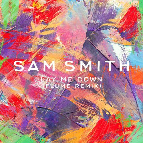 samsmith-flume