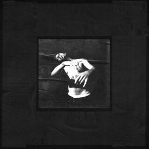 """Nowy utwór: Vic Mensa feat. Kanye West """"U Mad"""""""
