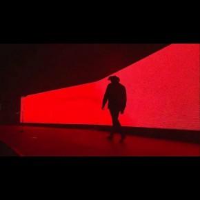 The Weeknd na Coachella!