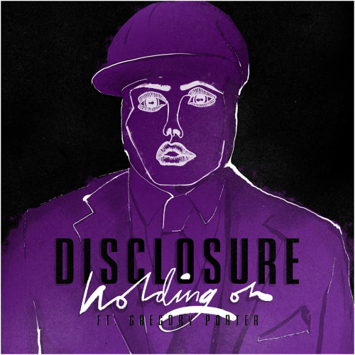 Disclosure-Holding-On-2015