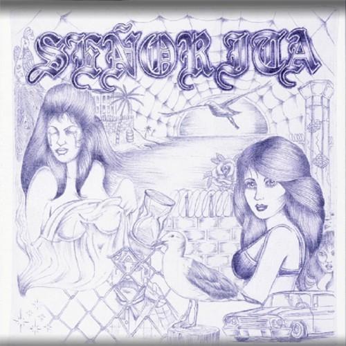 Senorita-Vince-Staples