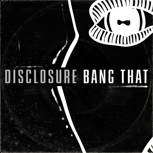 bang-that-disclosure