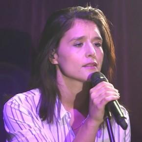 """Jessie Ware wykonuje na żywo """"Jealous"""" Nicka Jonasa"""