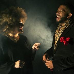 "Nowy utwór: Adrian Younge & Ali Shaheed Muhammad feat. Karolina & Loren Oden ""Feel Alive"""