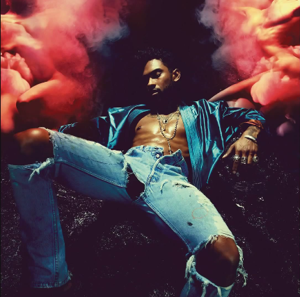 miguel-coffee