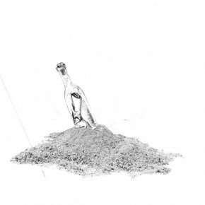 Recenzja: Donnie Trumpet & The Social Experiment Surf