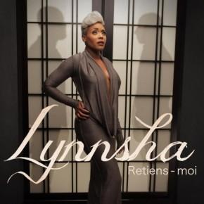 """Nowy teledysk: Lynnsha """"Retiens-Moi"""""""