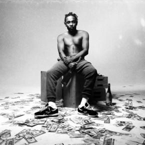 """Nowy teledysk: Kendrick Lamar """"Alright"""""""