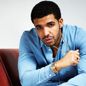 """Nowy freestyle: Drake """"Back to Back"""""""