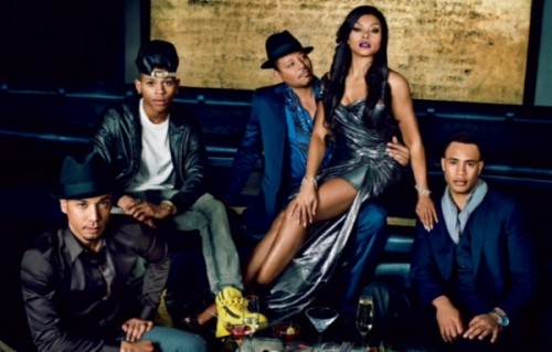 empire-season-2-600x383