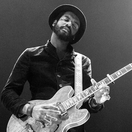 gary-clark-jr-the-healing-mp3-715x434