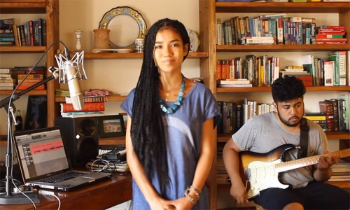 jhene-aiko-withers