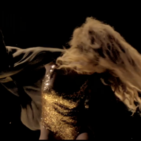 """Nowy teledysk: Lion Babe """"Impossible"""""""