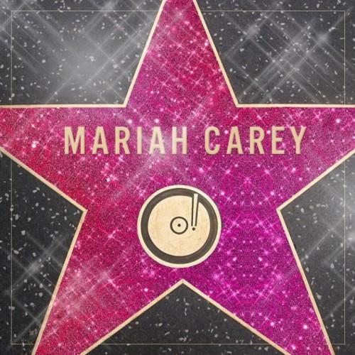 mariah_fame
