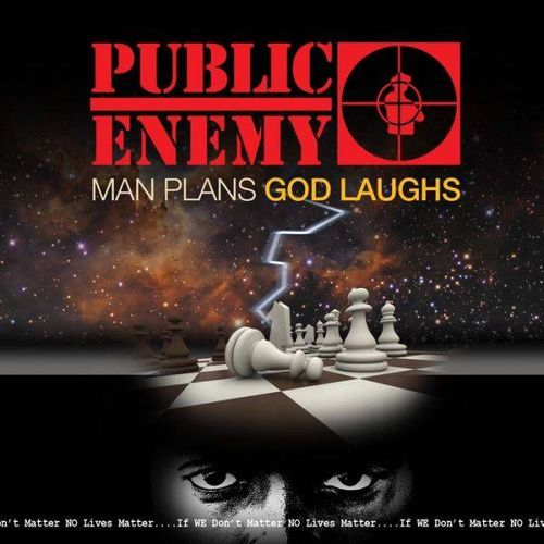 public-enemy-man-plans-god-laughs