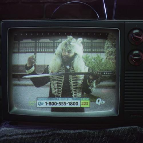 thundercat-them-changes-video-main