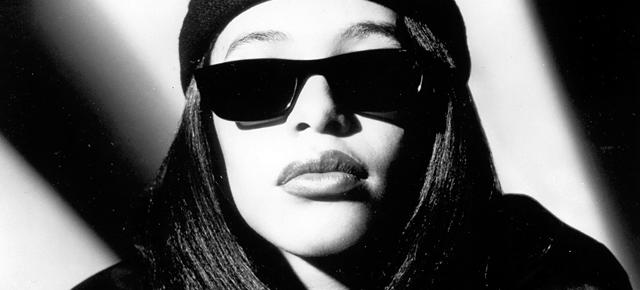 14. rocznica śmierci Aaliyah - goście typują ulubione piosenki