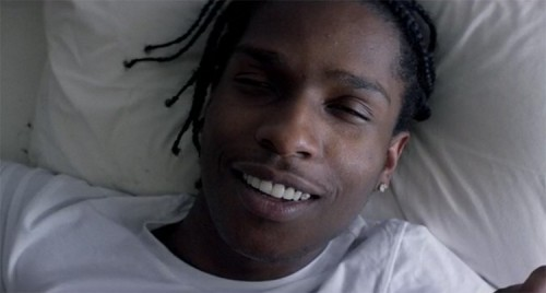 asap-rocky-everyday