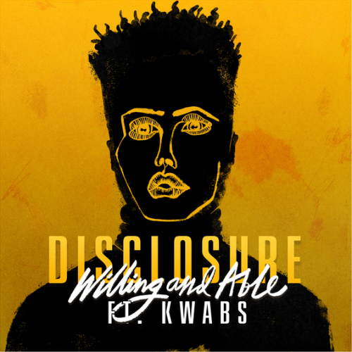 disclosure kwabs