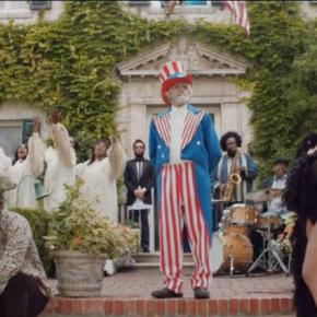 "Nowy teledysk: Kendrick Lamar ""For Free? (Interlude)"""
