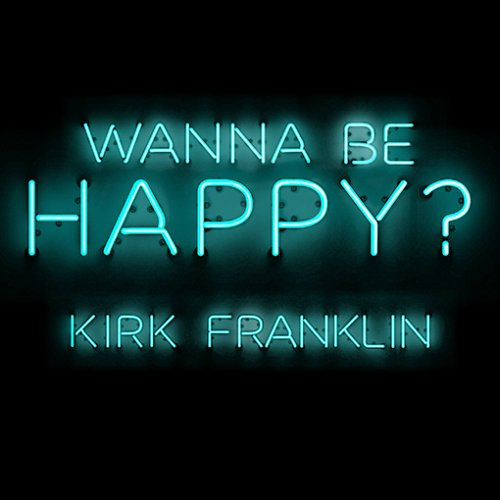 kirkfranklin