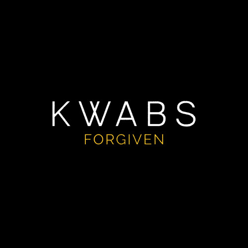 kwabs-forgiven