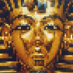 Nowy mixtape: Lupe Fiasco Pharaoh Height