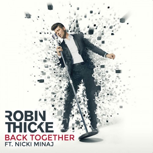 thicke-back-together