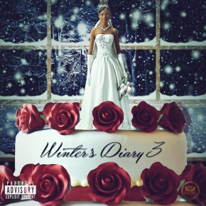 Nowy mixtape: Tink  Winter's Diary 3