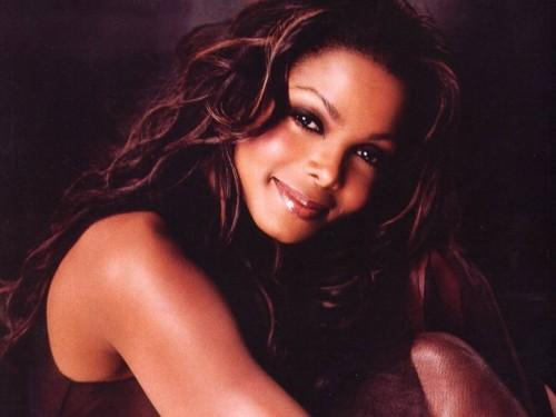 Janet-Jackson-17