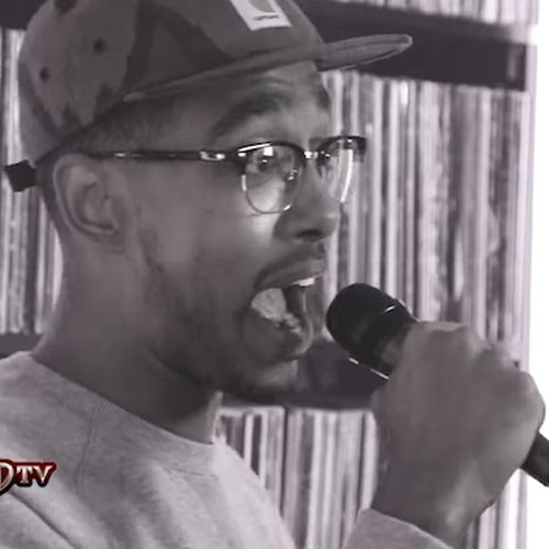 oddisee-tim-westwood-tv-freestyle-video