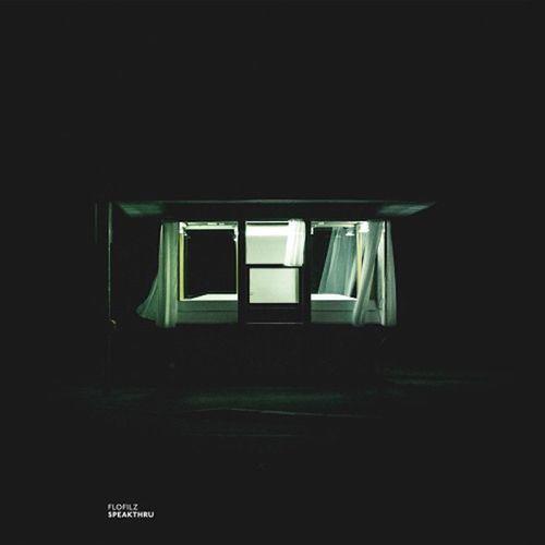 Flofilz-Speakthru-LP-Art-Cover