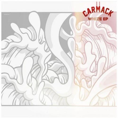 Mr-Carmack-White-EP