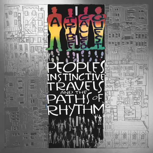 a-tribe-called-quest-peoples-instinctive