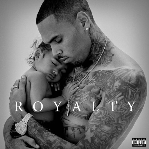 chris-brown-royalty-cover