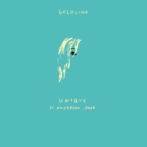 goldlink00x500