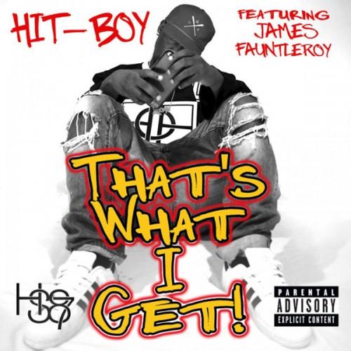 hit-boy-twig