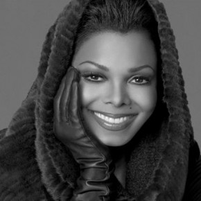 Janet Jackson i N.W.A. nominowani do Rock and Roll Hall Of Fame