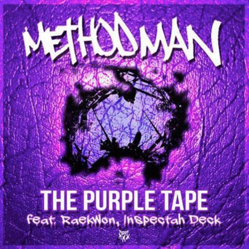 method-man-raekwon-inspectah-deck-the-purple-tape-lyric-video