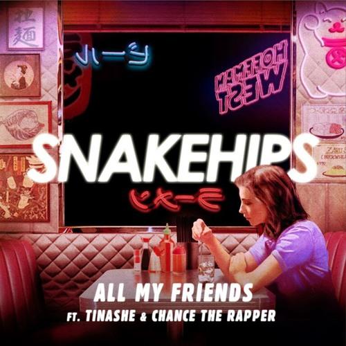 snakehips-tinashe-chance