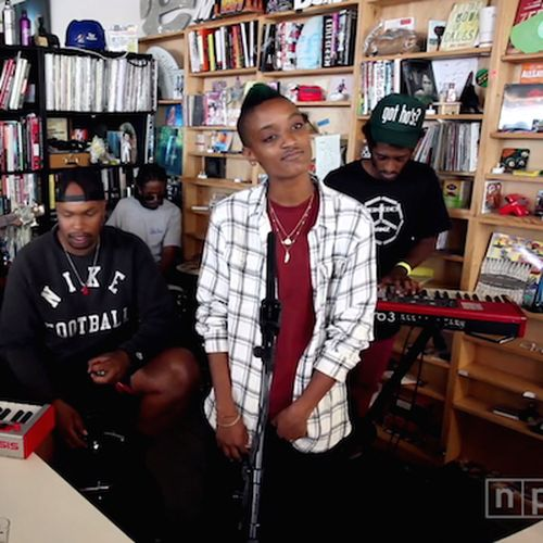 the-internet-tiny-desk-concert-video