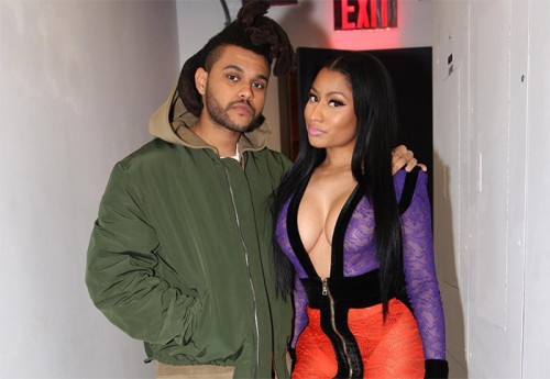 the-weeknd-nicki-minaj
