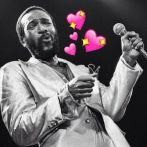 "Nowy utwór: Ticklish x Boogie Dan ""Wanna Be Your Lover"""